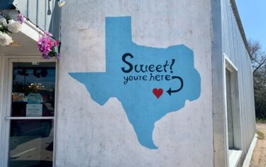 Don't Believe The Haters: Here Are 10 Reasons Why North Austin Is Actually Awesome
