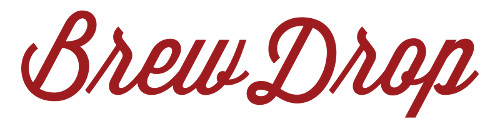 brewdrop-logo