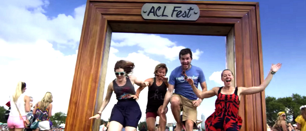 Prepare For ACL Right Now With These Three Simple Steps