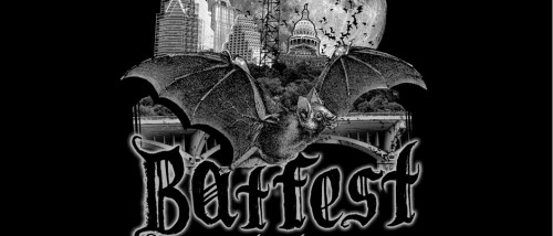 bat fest roadway productions events french smith