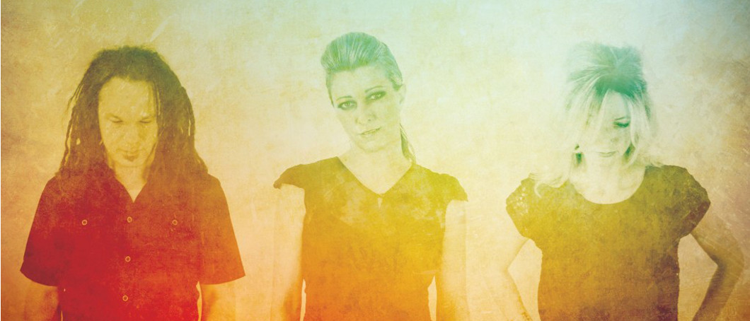 You Can't Afford To Miss These Five Girl-Powered Austin Rock Bands