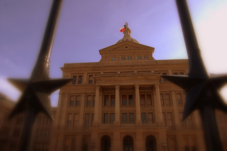 capitol capital texas state building government