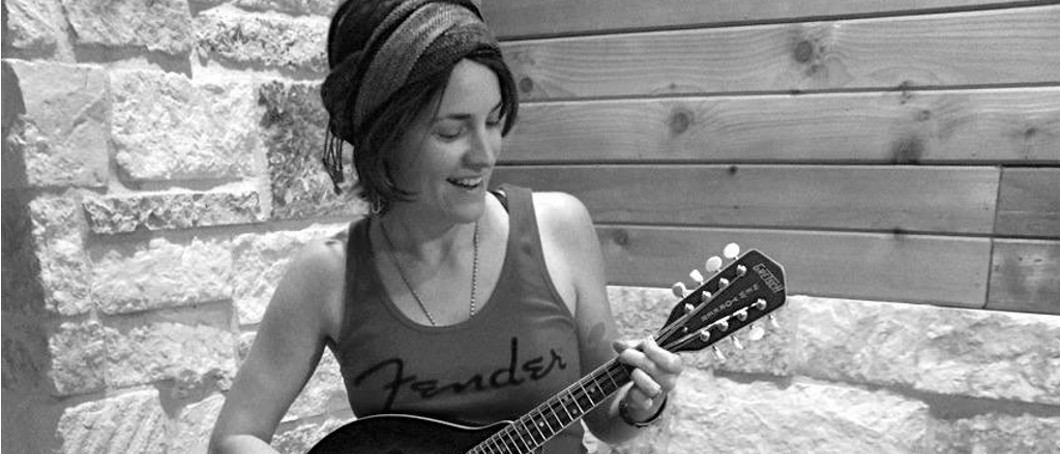 These 5 Austin Musicians Will Melt Your Cares Away