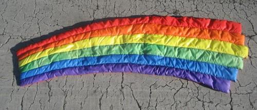rainbowstreet
