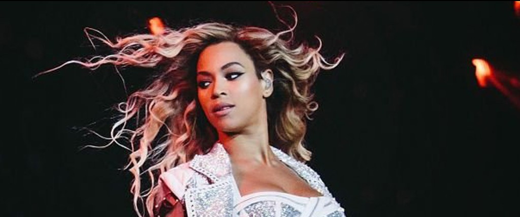 Will Queen Bey Join Jay Z In Austin For ACL?