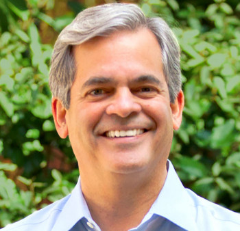 How Mayor Adler's Affordable Housing Program Will Work