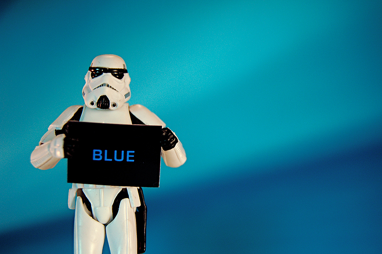blue-stormtrooper-star-wars-mope-sad-emotions-wallow-self-pity