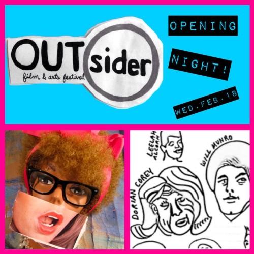 outsider-promo