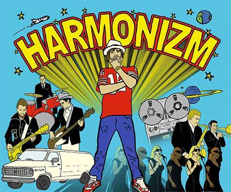"<I>Buy 'Harmonizm' on <a href=""https://itunes.apple.com/us/artist/t-bird-and-the-breaks/id302506981"" target=""_blank"">iTunes</a> or <a href=""https://play.google.com/store/music/album/T_Bird_and_the_Breaks_Harmonizm?id=Bqg6wucr37mi3qmqnzb34p2bapy&hl=en"" target=""_blank"">Google Play</a>.</I>"