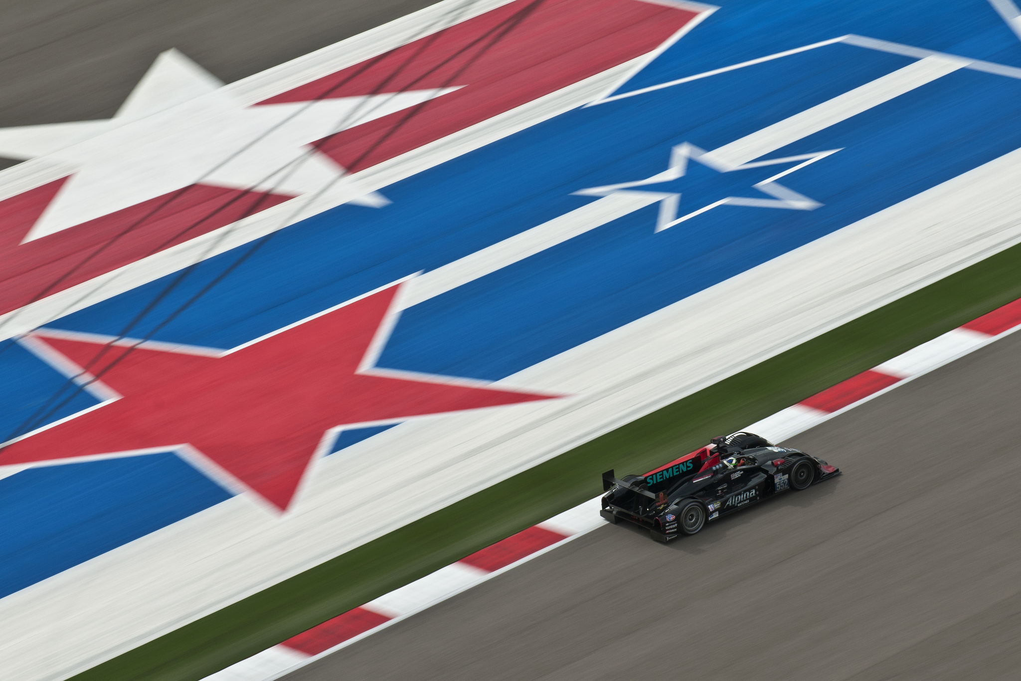 F1 Wraps, But COTA's Property Tax Lawsuit Is Far From Over