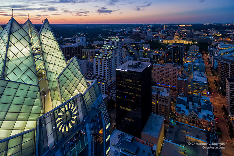 chris-sherman-over-austin-frost-bank-tower