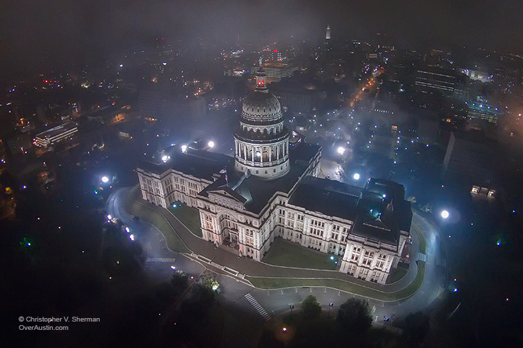 chris-sherman-over-austin-texas-state-capitol-building