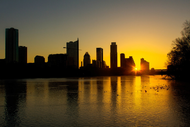 10 Things You Must Know Before Moving To Austin