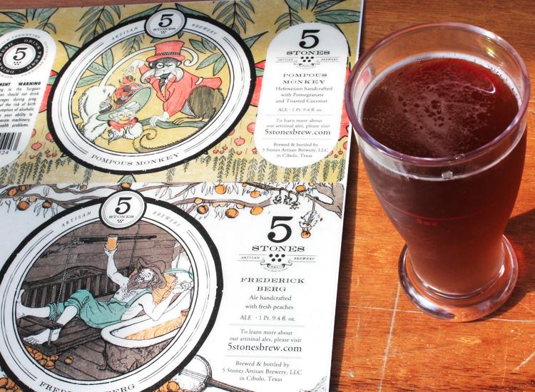 brewery5