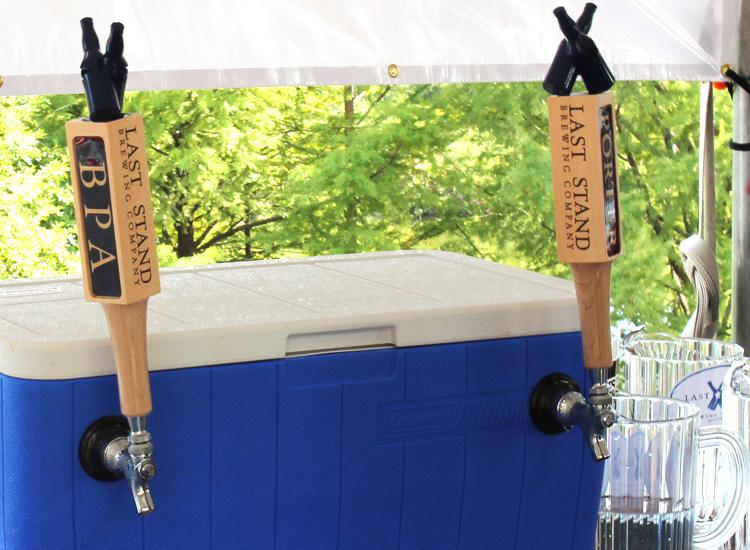 brewery9