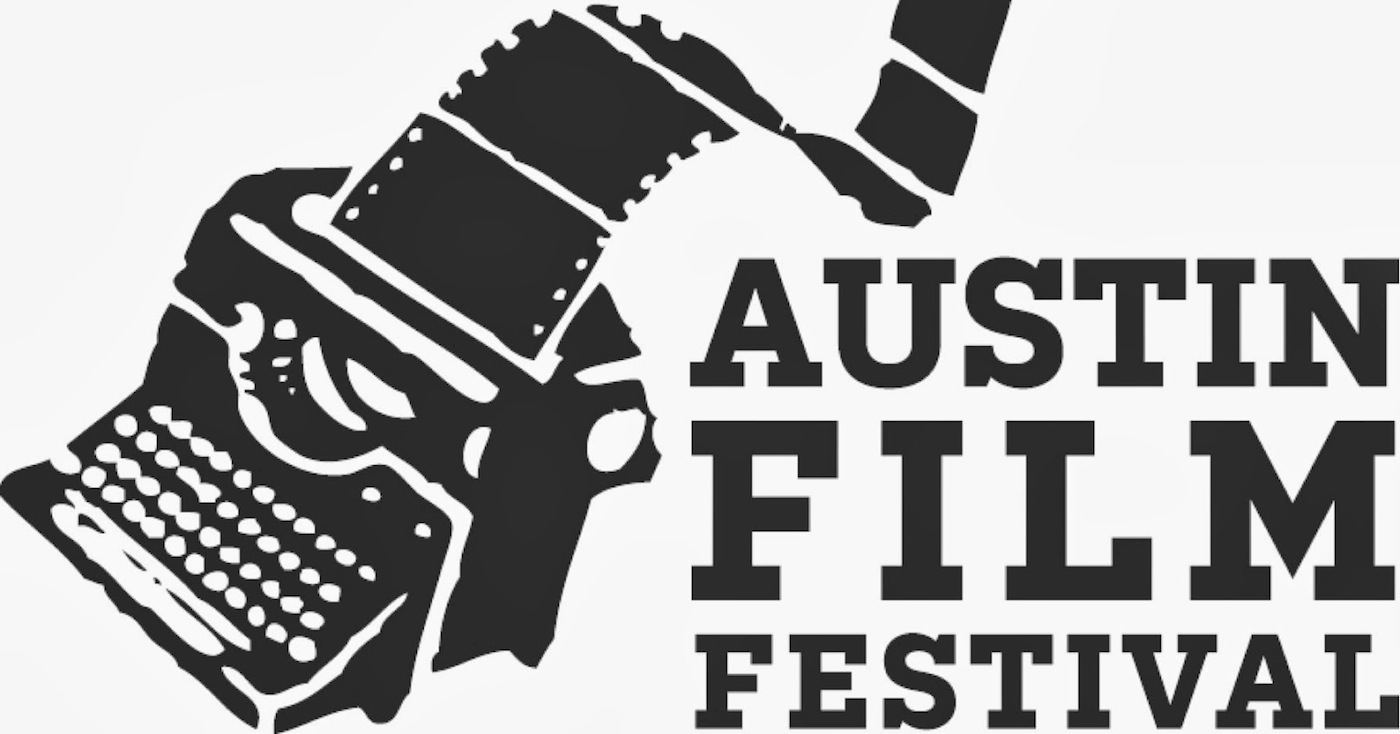 8 Days, 8 Films at Austin Film Festival 2015