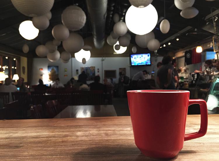coffee pic3