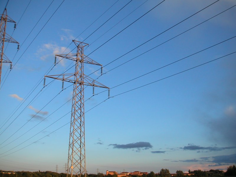 Pedernales Electric Cooperative to reduce rates again