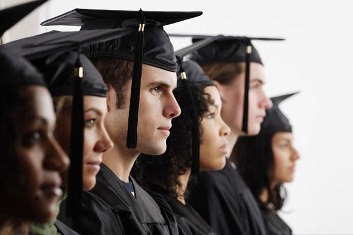 Lake Travis High has 43 National Merit Scholars