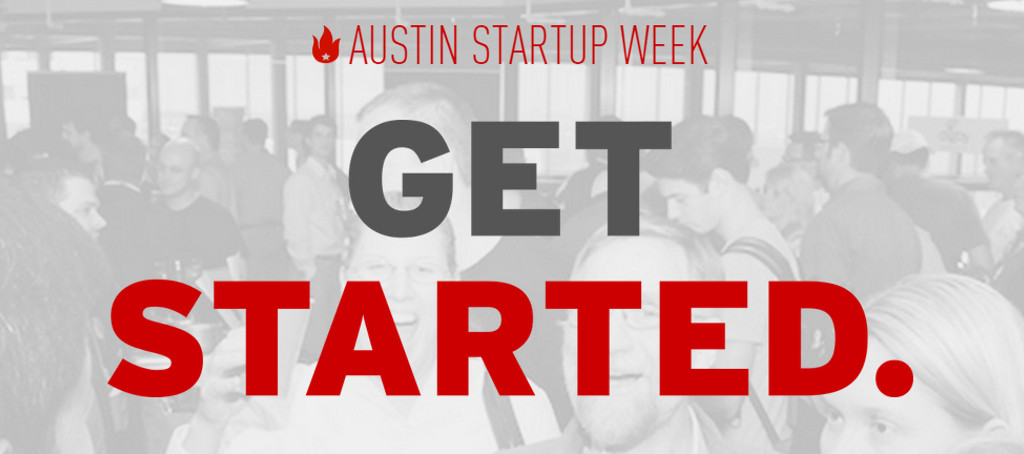 10 Things We Loved About Austin Startup Week 2015