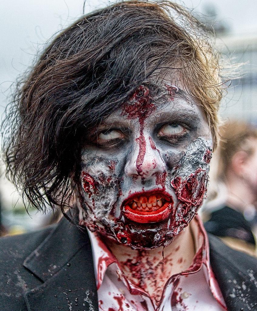 zombie-wikimedia