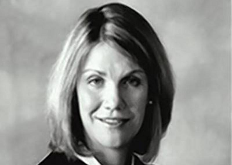 Judge Julie Kocurek Returns to Standing Ovation in Courtroom After November Shooting