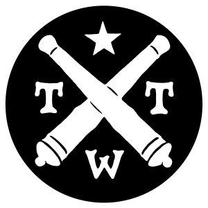 Tumbleweed TexStyles Logo