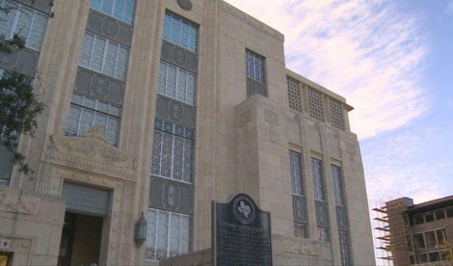 Travis County Judges Urge Caution After Colleague Is Shot
