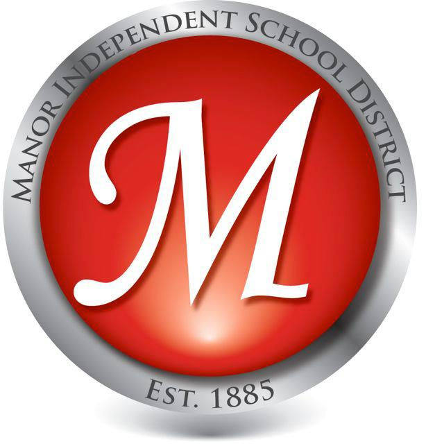 Manor ISD Wants Parents To Pay For Drug Testing