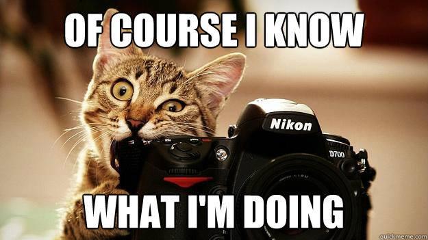 Photo: Courtesy, Precision Camera & Video on Facebook.