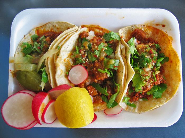 tacos breakfast al pastor tex mex austin evan p cordes