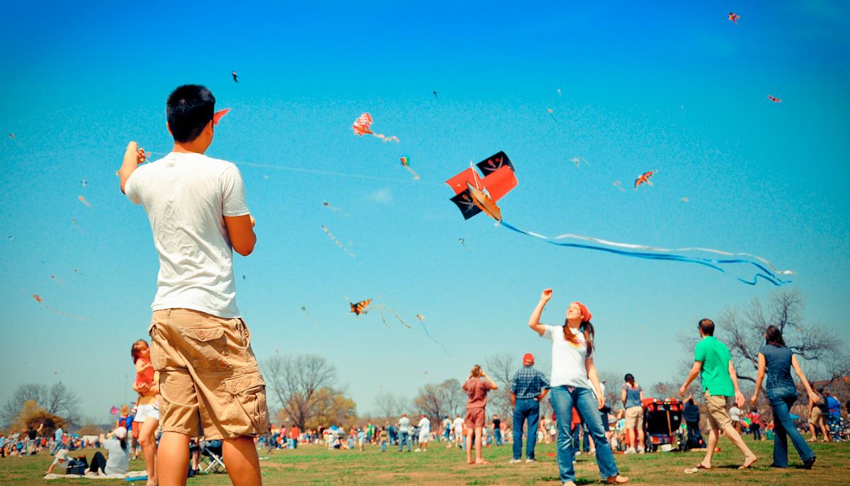 Photo: Flickr user Joe Van, creative commons licensed.