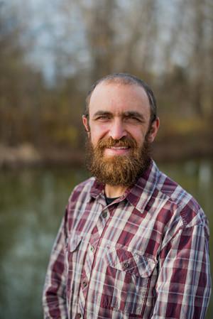caleb simpson co-owner