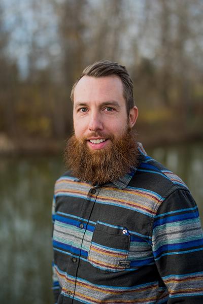 Chris Herbert founder