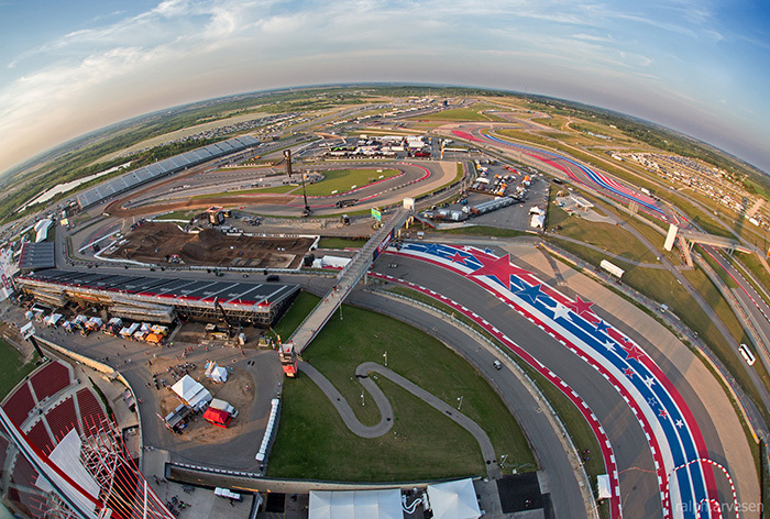 x games motocross racing racecars circuit of the americas racetrack