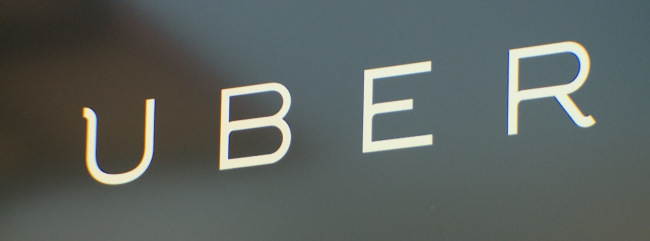Uber Fares Double In Austin As Ridesharing Debate Heats Up