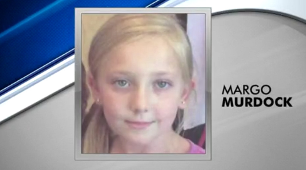 Girl From Horseshoe Bay, Missing 4 Mos., Is Found In Virginia