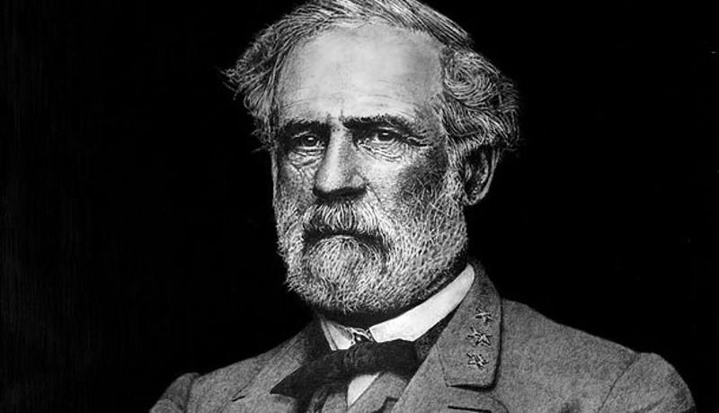 AISD May Rename Robert E. Lee Elementary