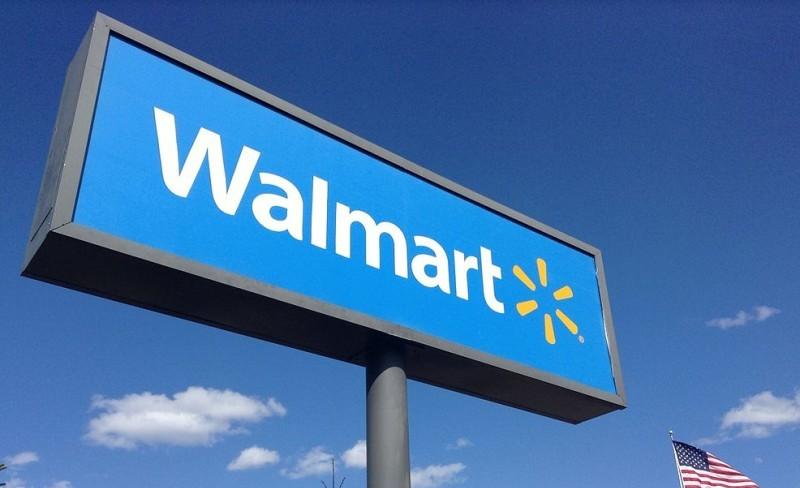 West Austin Walmart Supercenter Among Hundreds Slated To Close