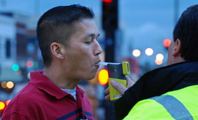 APD Prepares for Marathon of No Refusal Nights During SXSW and Spring Break