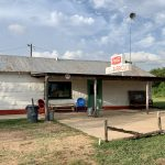Texas Chainsaw Massacre Gas Station Brings a Killer Back to Life in Bastrop