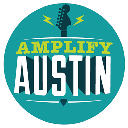Austinites Can Boost Charitable Giving with Amplify Austin Day
