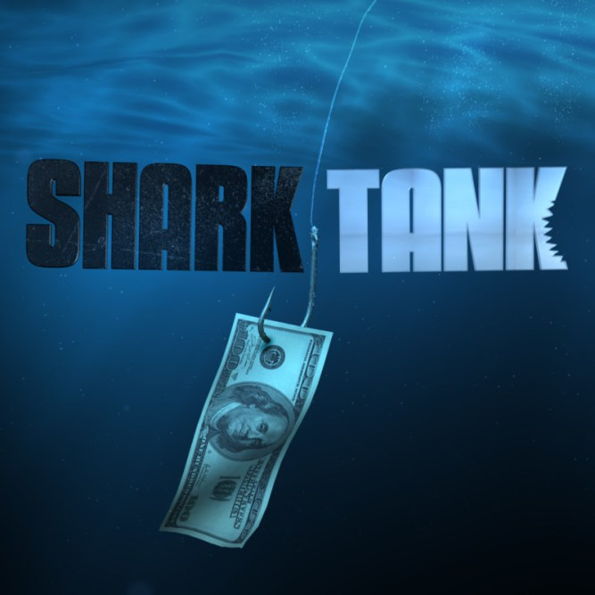 Shark Tank Wants To Make A Deal With Austin Entrepreneurs