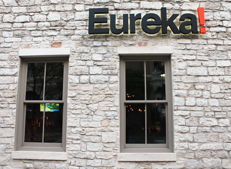 Eureka!photo10