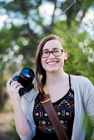 shelley montgomery photographer photography West Austin