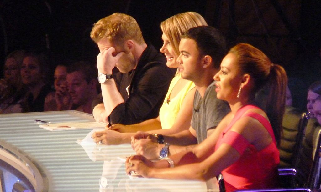 https://commons.wikimedia.org/wiki/File:X_Factor_Judges_at_2012_auditions.jpg