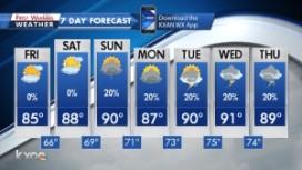 7_day_forecast_300 (1)