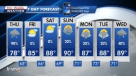 7_day_forecast_5_19