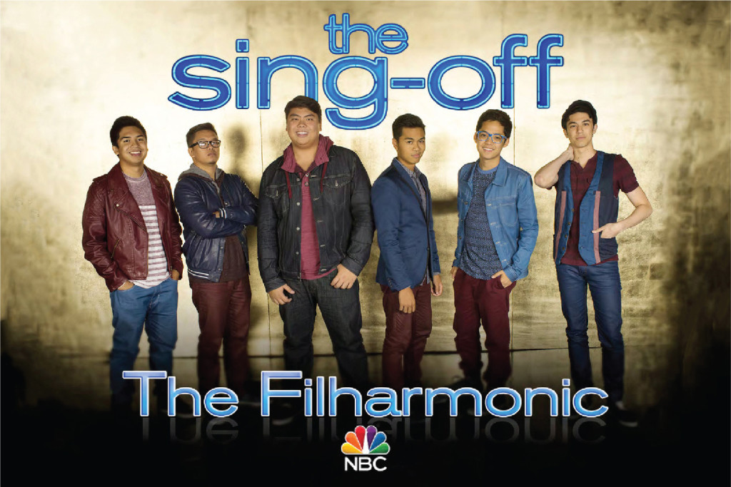http://www.thefilharmonic.com/