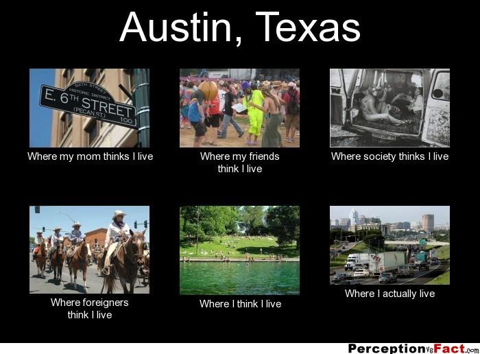 austin where i live - Copy